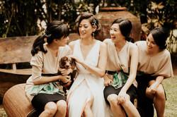 XavierYuventia_Wedding_HD182_websize
