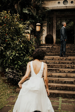 XavierYuventia_Wedding_HD260_websize