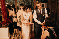 XavierYuventia_Wedding_HD468_websize