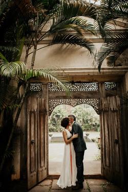 XavierYuventia_Wedding_HD300_websize