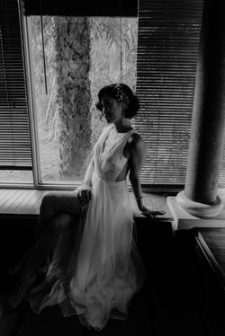 XavierYuventia_Wedding_HD136_websize