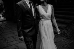 XavierYuventia_Wedding_HD317_websize