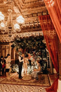 XavierYuventia_Wedding_HD409_websize