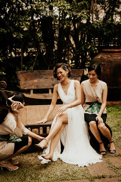 XavierYuventia_Wedding_HD179_websize
