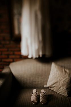 XavierYuventia_Wedding_HD8_websize