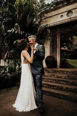XavierYuventia_Wedding_HD267_websize