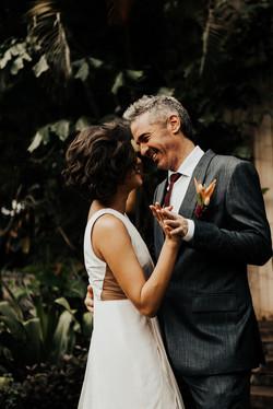 XavierYuventia_Wedding_HD268_websize