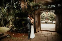 XavierYuventia_Wedding_HD314_websize