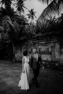 XavierYuventia_Wedding_HD325_websize