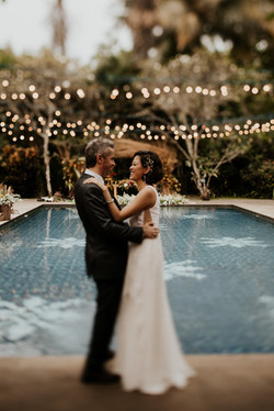 XavierYuventia_Wedding_HD351_websize