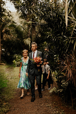 XavierYuventia_Wedding_HD189_websize