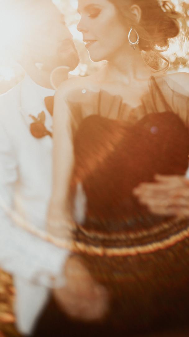 IMAGE 04 Lumina 03.jpg