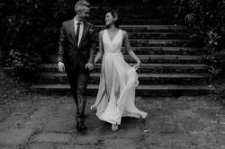 XavierYuventia_Wedding_HD296_websize