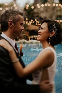 XavierYuventia_Wedding_HD357_websize