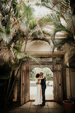 XavierYuventia_Wedding_HD303_websize