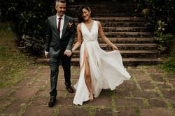 XavierYuventia_Wedding_HD297_websize
