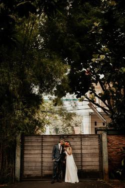 XavierYuventia_Wedding_HD280_websize