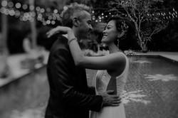 XavierYuventia_Wedding_HD344_websize