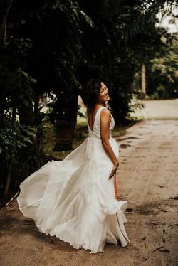 XavierYuventia_Wedding_HD161_websize
