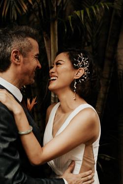 XavierYuventia_Wedding_HD309_websize