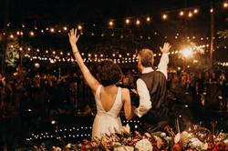 XavierYuventia_Wedding_HD596_websize