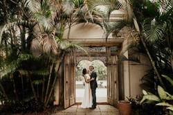 XavierYuventia_Wedding_HD299_websize