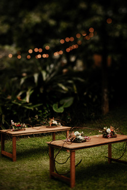 XavierYuventia_Wedding_HD364_websize