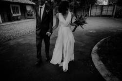 XavierYuventia_Wedding_HD283_websize