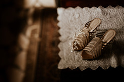 XavierYuventia_Wedding_HD24_websize