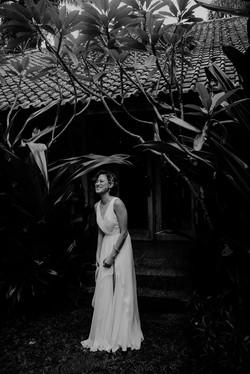 XavierYuventia_Wedding_HD150_websize