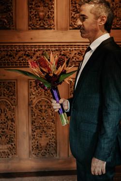 XavierYuventia_Wedding_HD126_websize