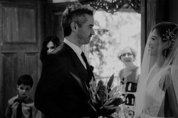 XavierYuventia_Wedding_HD211_websize