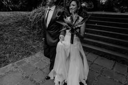 XavierYuventia_Wedding_HD285_websize