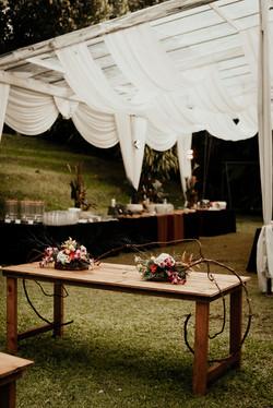 XavierYuventia_Wedding_HD383_websize