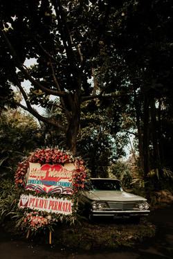 XavierYuventia_Wedding_HD38_websize
