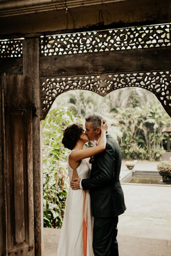 XavierYuventia_Wedding_HD302_websize