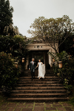 XavierYuventia_Wedding_HD293_websize