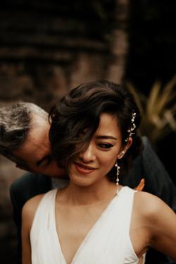 XavierYuventia_Wedding_HD339_websize
