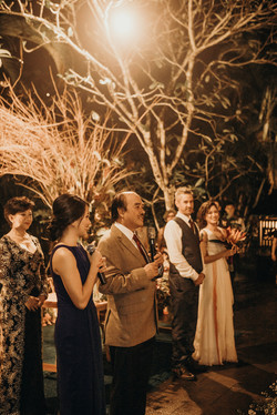 XavierYuventia_Wedding_HD614_websize