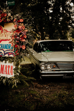 XavierYuventia_Wedding_HD39_websize