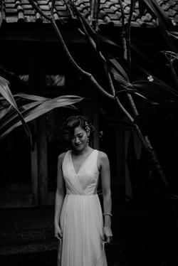 XavierYuventia_Wedding_HD147_websize