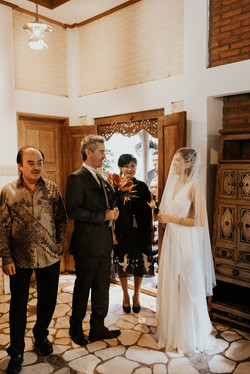 XavierYuventia_Wedding_HD206_websize