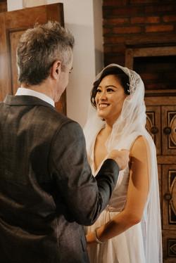 XavierYuventia_Wedding_HD214_websize