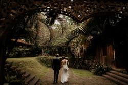XavierYuventia_Wedding_HD273_websize