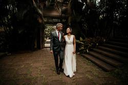 XavierYuventia_Wedding_HD316_websize