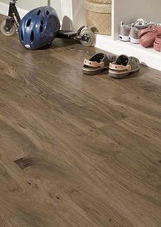 Toronto vinyl flooring