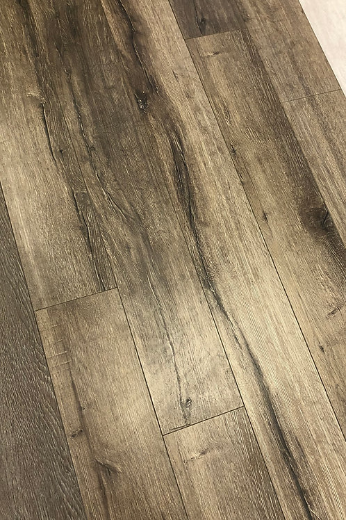 Laminate Tribeca Series TBC10