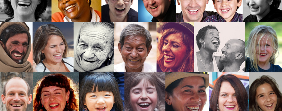 wall of smiles_edited.png