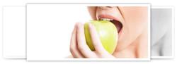 biting an apple.jpg