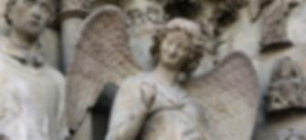angel smile.jpg